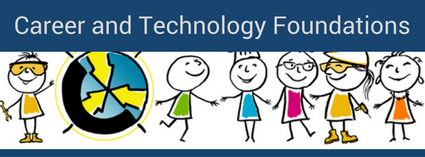 Career and Technology Foundations