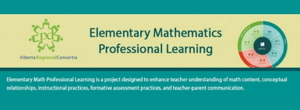 Elementary Mathematics Professional Learning