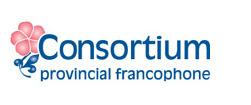 consortium-provincial-francophone