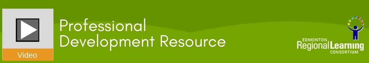 video-professional-development-resource-1